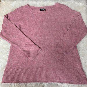NEW Ellen Tracy Women's Long Sleeve Pullover